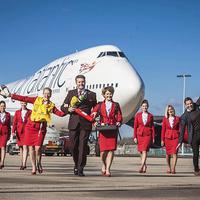 Akik még nagymamakorban is stewardessek