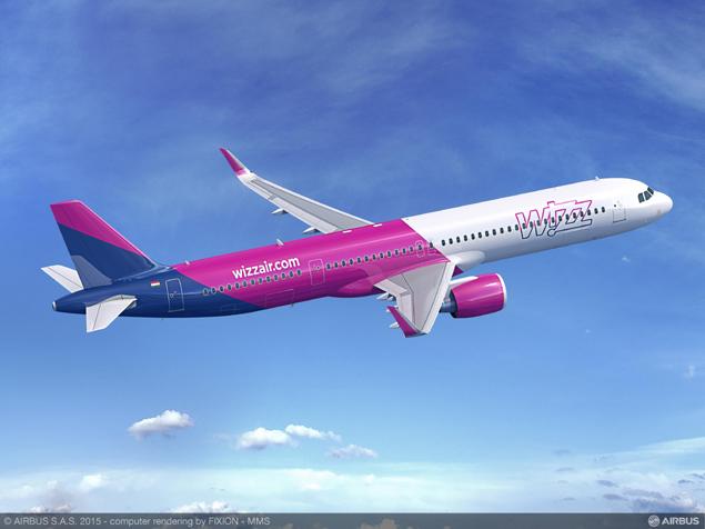 airbuswizz1.jpg
