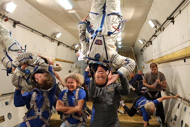 astronautin1.jpg