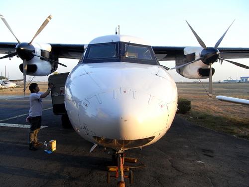 do-328.jpg