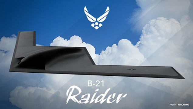 raider3.jpg