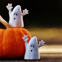 Öt szuper program Halloweenre