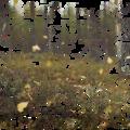 Öt őszre hangolodó gif, hogy ne utáld az évszakváltást