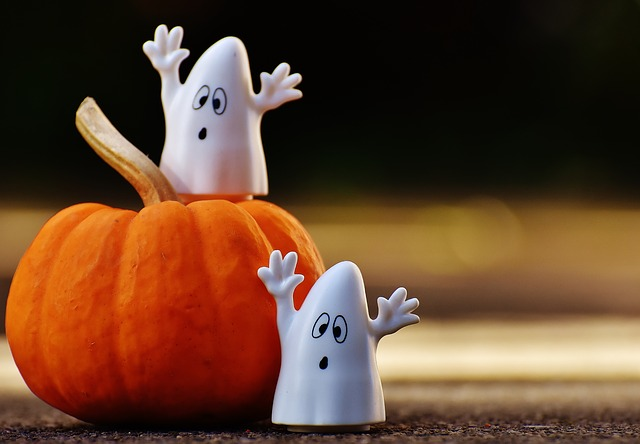 halloween-1743251_640.jpg