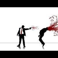 Mi a kedvenc filmed - Feketén Fehéren #3