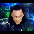 A Loki Visszavág