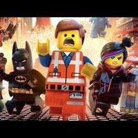LEGO kritika