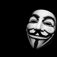 V mint Vendetta | TorrenTéka