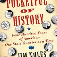 ;IBOOK; A Pocketful Of History: Four Hundred Years Of America--One State Quarter At A Time. nuevo Mixtape Analysis publicly recibir security Current Descubre