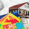 Új uniós energiahatékonysági irányelv