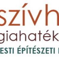 Passzívház konferencia - 2013 november