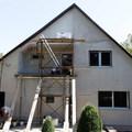 Megéri-e felújítani épületünket?