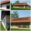 Megéri-e ma Magyarországon passzívházat építeni?