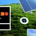 Kiállítás ajánló - 2012 tavasz
