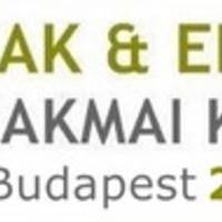 Passzívház konferencia Magyarországon