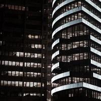 Építészeti csúcstechnológia vagy csak a józan ész diadala?