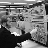 A passzívház számoló-gép