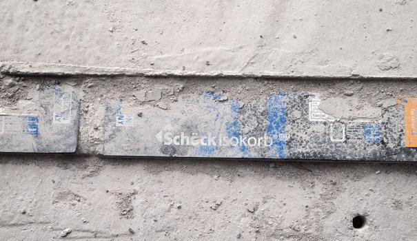 605-isokorb4.jpg