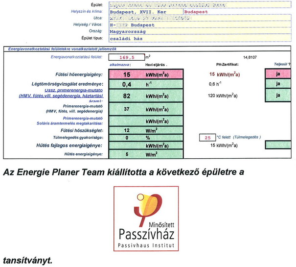 _Zertifizierungsunterlagen_scan_Page_01.jpg