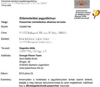 elominosites350.jpg