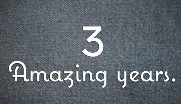 3_amazing_year.jpg