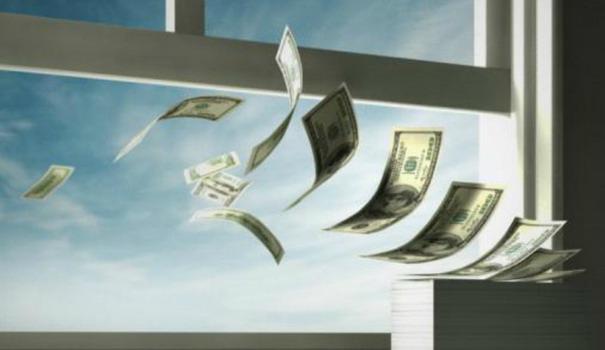 _money-window.jpg