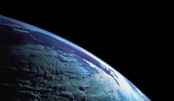 earth605-350.jpg
