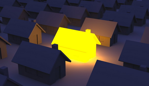 home-energy-management1.jpg