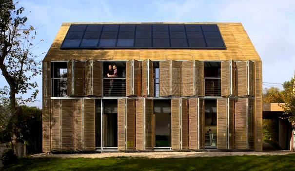 passive-house-karawitz-architecture.jpg