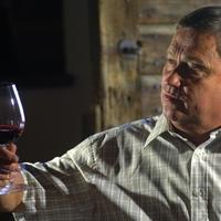 Milyen bort igyál 2015-ben?