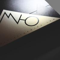 Bemutatkozik a Miko Jewelry