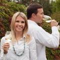 Hogyan válassz bort?