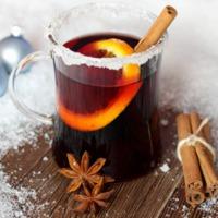 Egy jó boros tea megfázáskor is jól jön