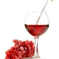 Milyen hőfokon igyuk a borokat?