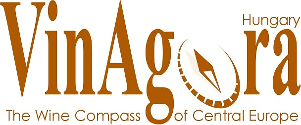 vinagora-logo.jpg
