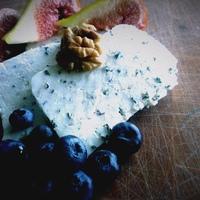 Készítsünk sajtot házilag!