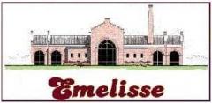 Product - Bierbrouwerij Emelisse.preview.jpg