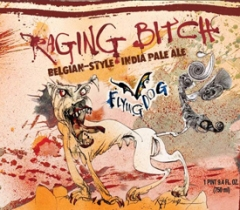 Product - Flying Dog Raging Bitch Belgian-Style IPA.preview.jpg