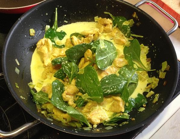 currys csirke serp.jpg