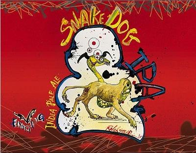 flying-dog-snake-dog-ipa.jpg