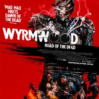 Wyrmwood: Road of the Dead – Végítélet: A holtak útja (2014)