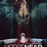 Horsehead – Lófej (2014)
