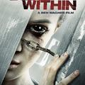 Dead Within aka What Remains – Belül halott (2014)