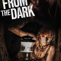 From the Dark – A sötétből (2014)