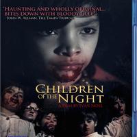 Limbo aka Children of the Night, 2014