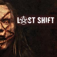 Last Shift – Utolsó műszak, 2014