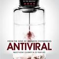 Antiviral – Antivírus, 2012