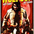 WolfCop – FarkasZsaru (2014)