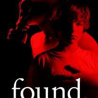 Found. – Mit találsz otthon (2012)