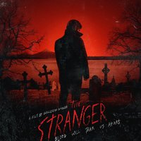 The Stranger aka Bad Blood - Az idegen 2014 Guillermo Amoedo